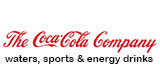 Coca-Cola Waters, Sports & Energy Drinks