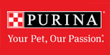 Nestle Purina Petcare