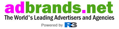 Adbrands.net Account Assignments : which agency what clients where